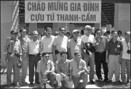 4 cuu tu Thanh Cam