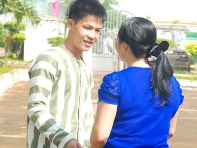 Nguyen Minh Quang
