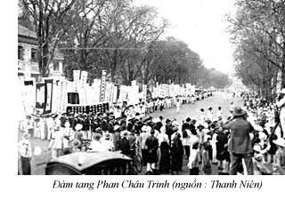 Phan Chau Trinh 2