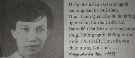 ThuyAn