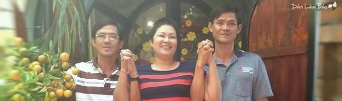 Bui Minh Hang