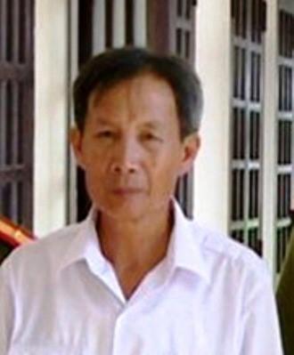 Dinh Tat Thang 1