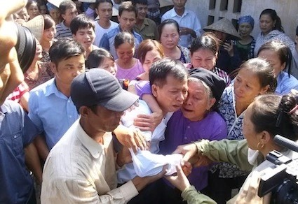 Nguyen Thanh Chan 4