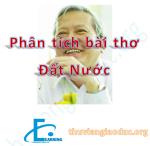 nhatho 1