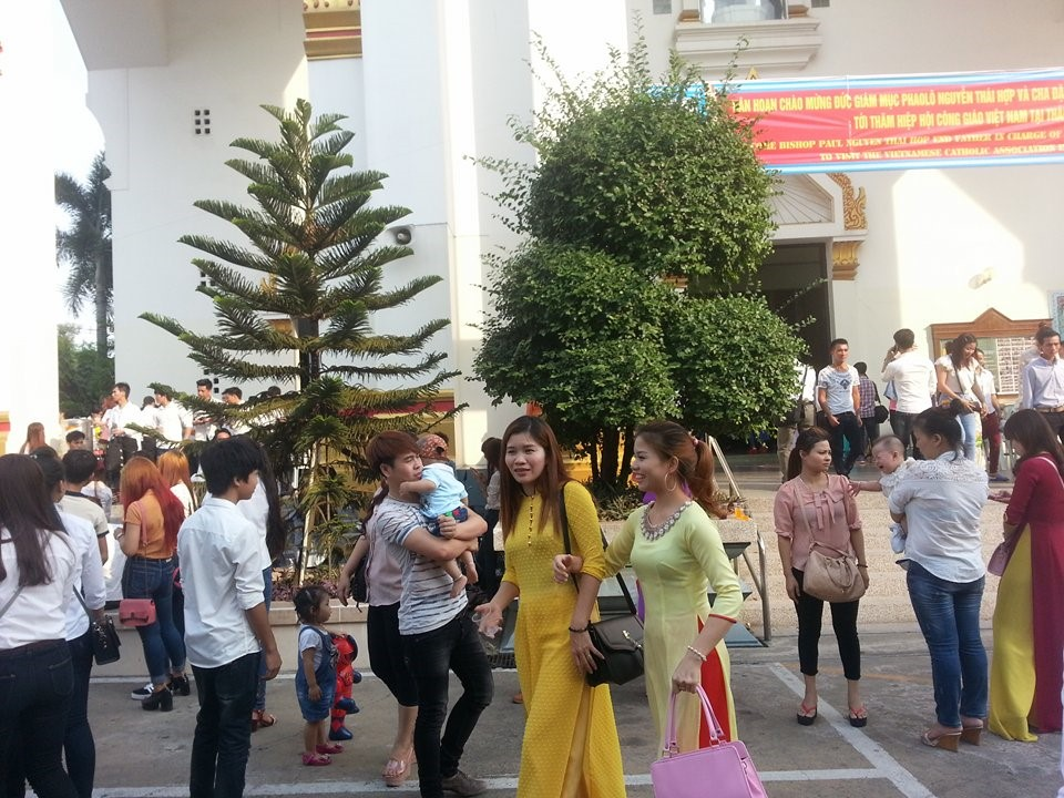 2 bangkok