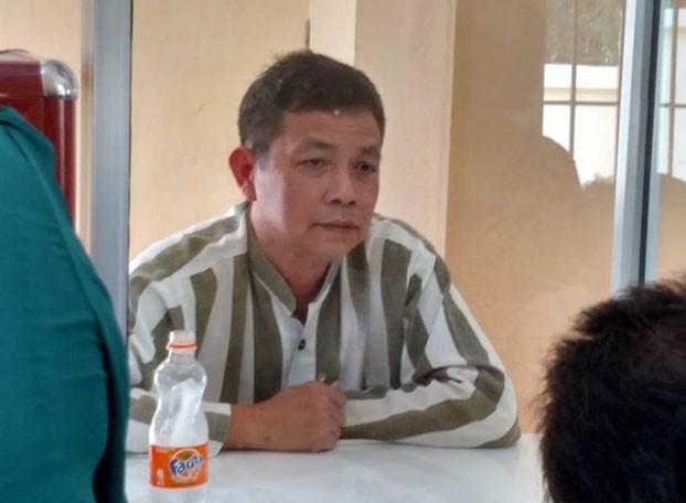1 Tran Huynh Duy Thuc