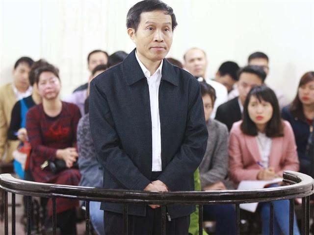 3 Nguyen Huu Vinh