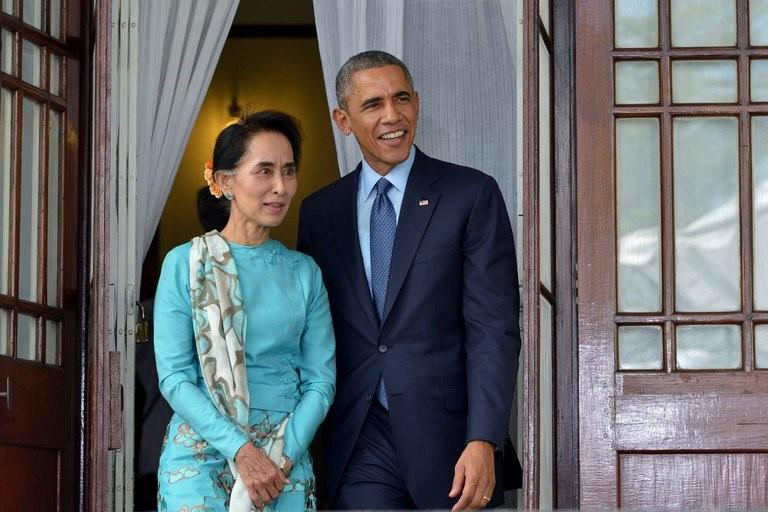 2 Aung