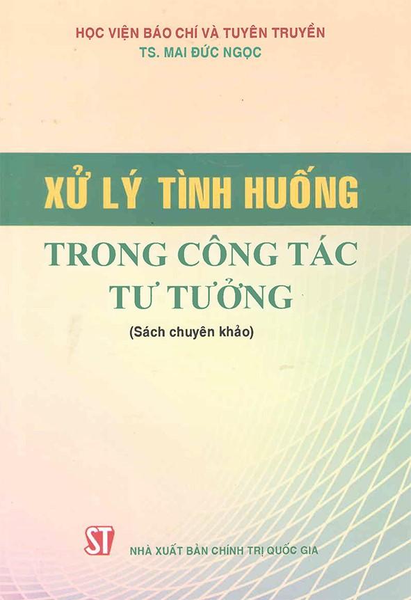 1 Việt