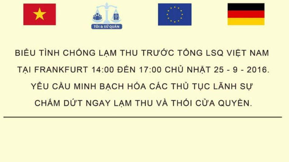 3-lam-thu