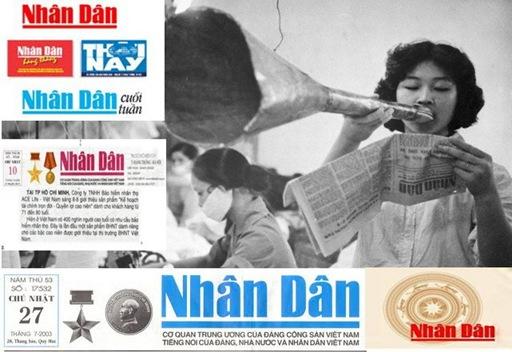 1-nhan-dan