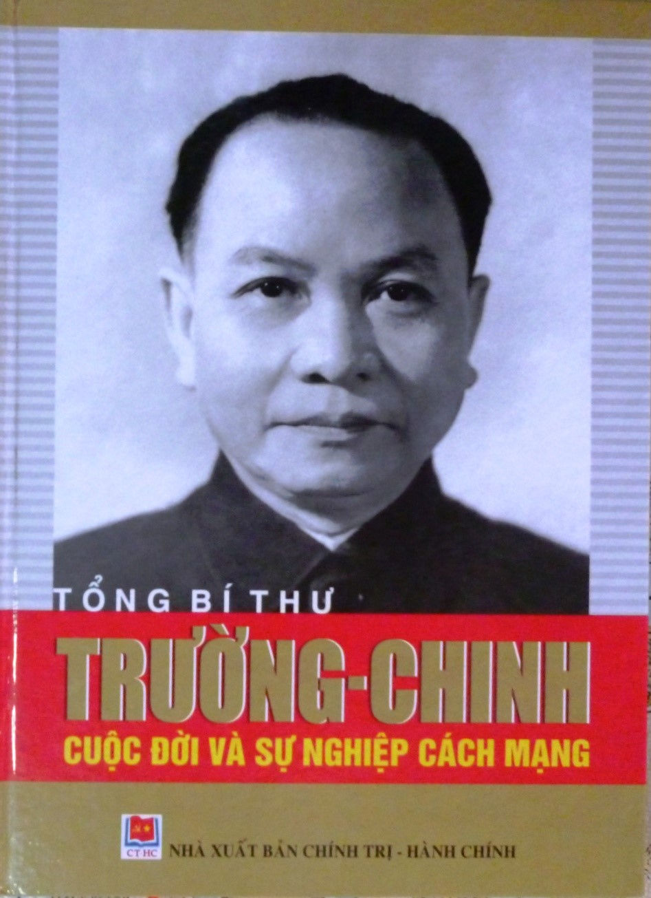 2-truong-chinh