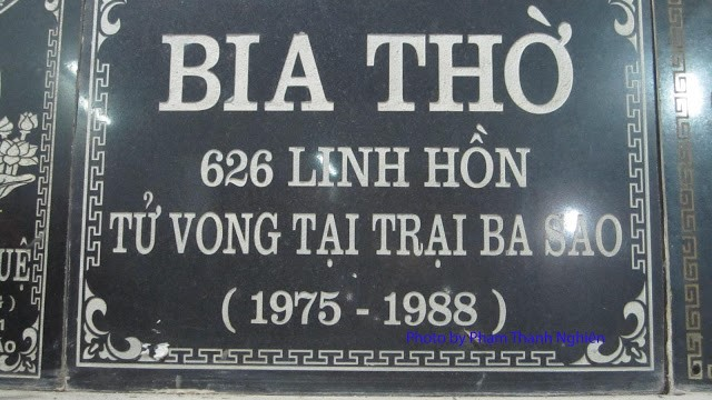 2-duy-thuc