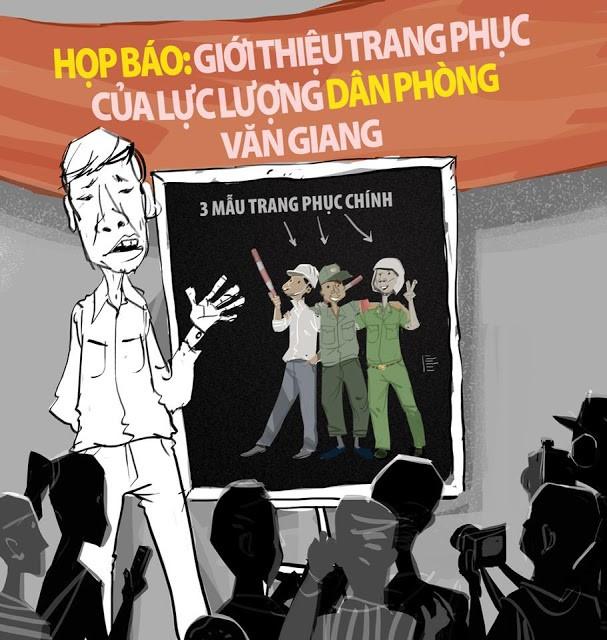 2 phan hung