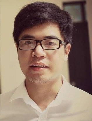 1 Phan Kim Khanh
