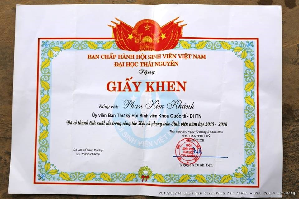 2 Phan Kim Khanh