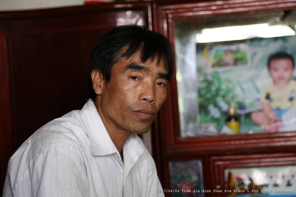 3 Phan Kim Khanh