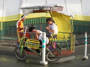 1 Manila
