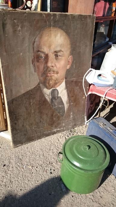 1 Lenin