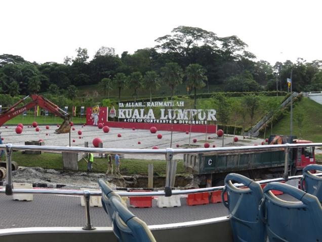 2 Kuala