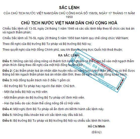 2 NguyenVan Tuc
