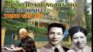 1 Trinh Van Bo