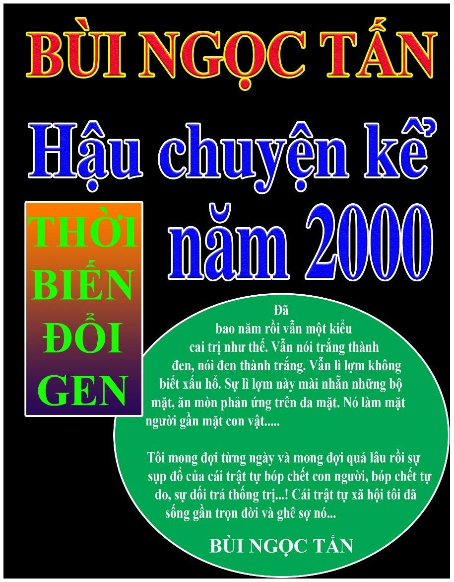 2 Trinh Van Bo