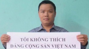 1 le anh Hung