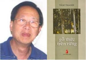 1 Tam Thanh