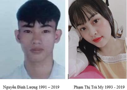 2 Ha Tinh